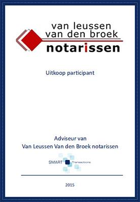 Van-leussen-Van-den-Broek-notarissen