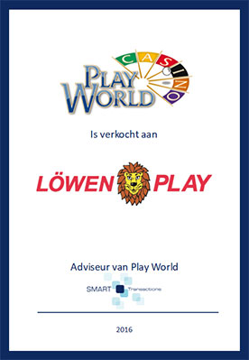 playword-lowenplay