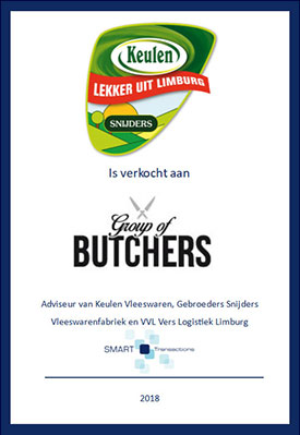 vll-group-of-butchers